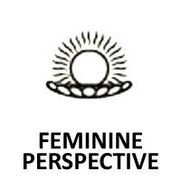 Feminine Perspective